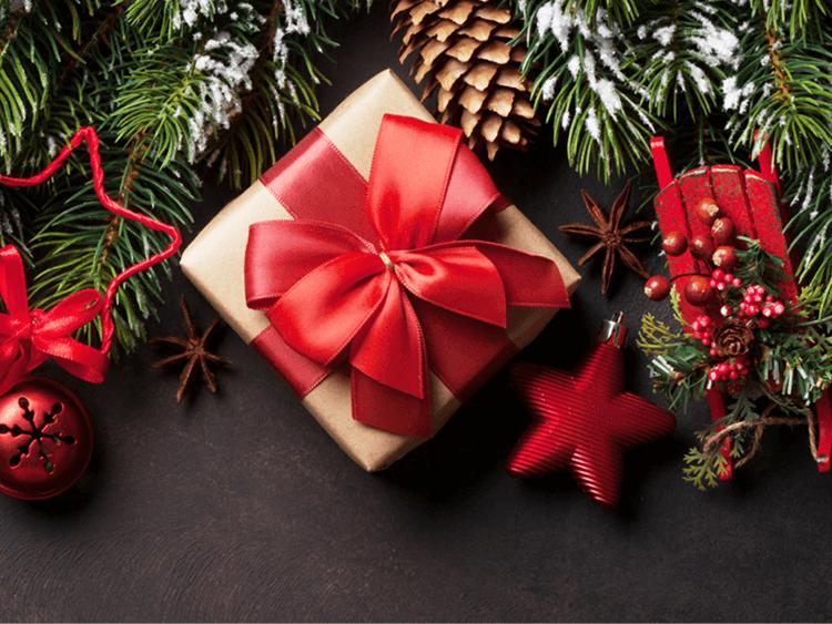 Dalziel Park Hotel Lanarkshire Motherwell Christmas Party