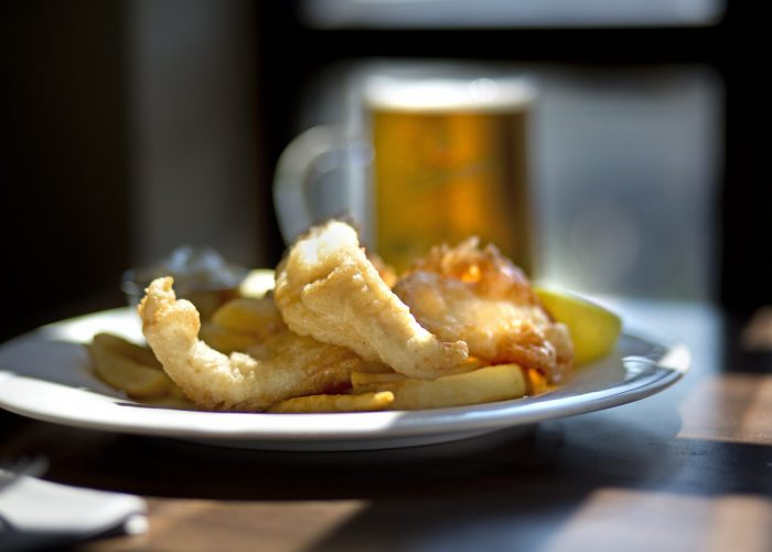 Fish-and-chips-detail-min-scaled.jpg