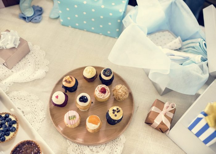 baby-shower-party-PWGFRMV-min