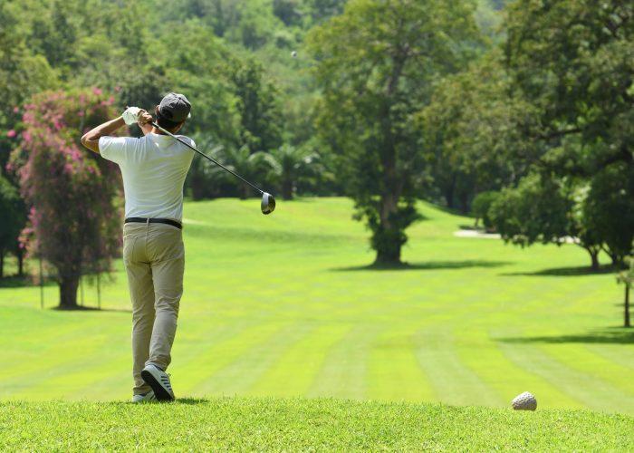 golf-Z9TLPWG-min