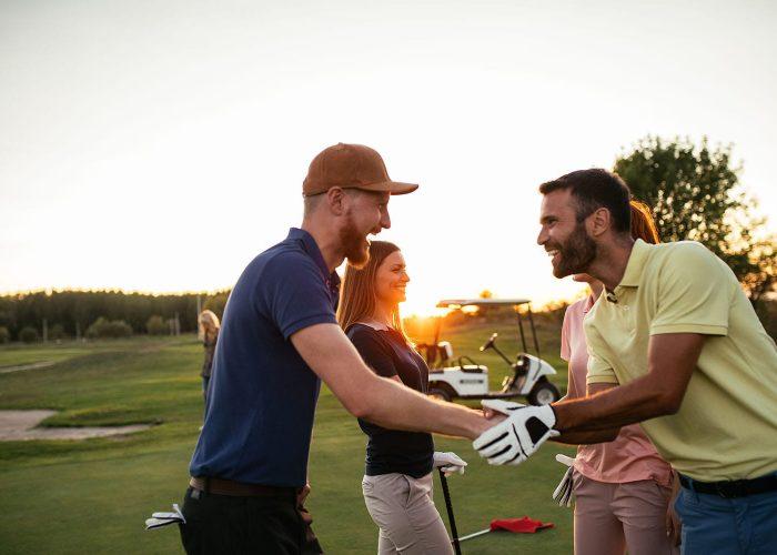 golfouting_bbernardshutterstock-min